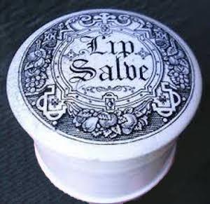 lip salve1